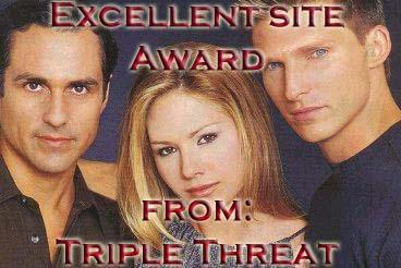 triplethreataward.jpg
